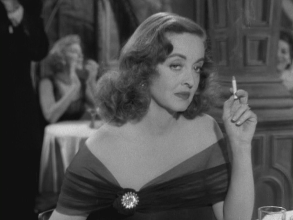 The Next Reel - All About Eve 84.jpg