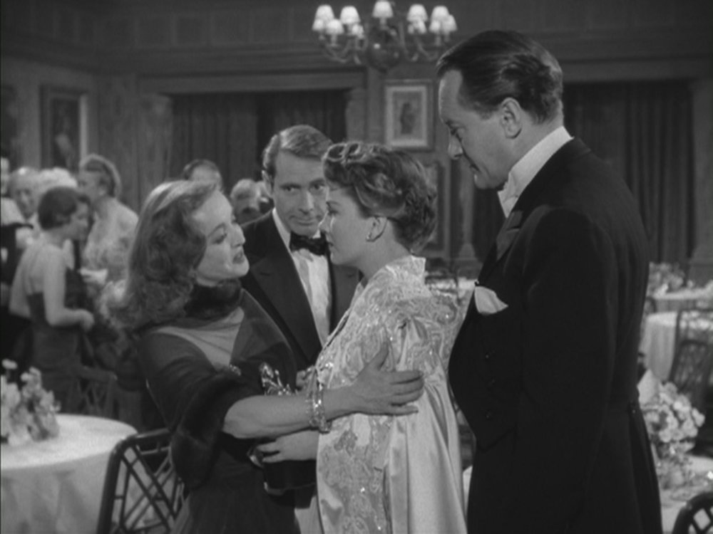 The Next Reel - All About Eve 87.jpg
