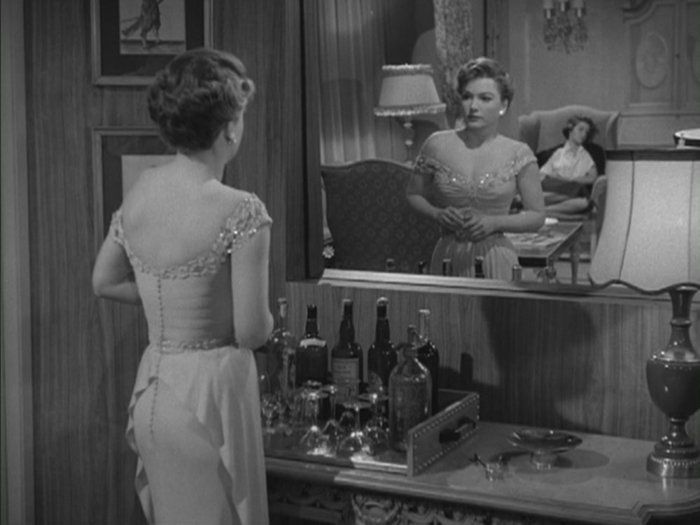 The Next Reel - All About Eve 88.jpg