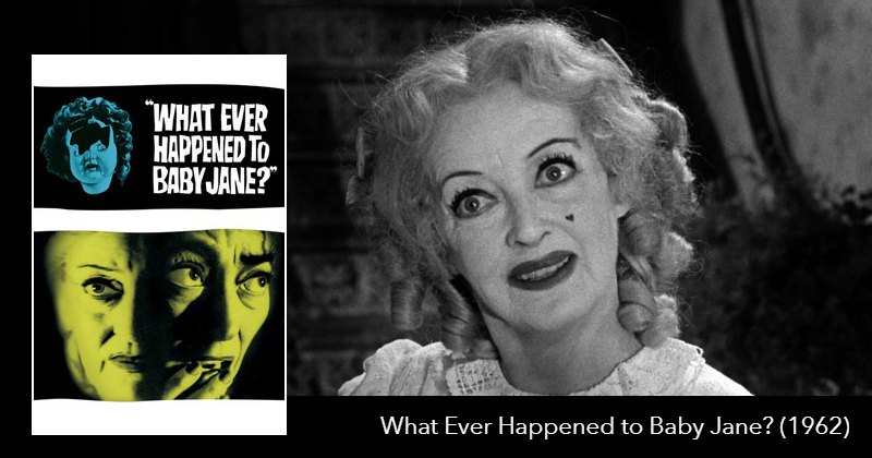 The Next Reel - What Ever Happened to Baby Jane 1.jpg