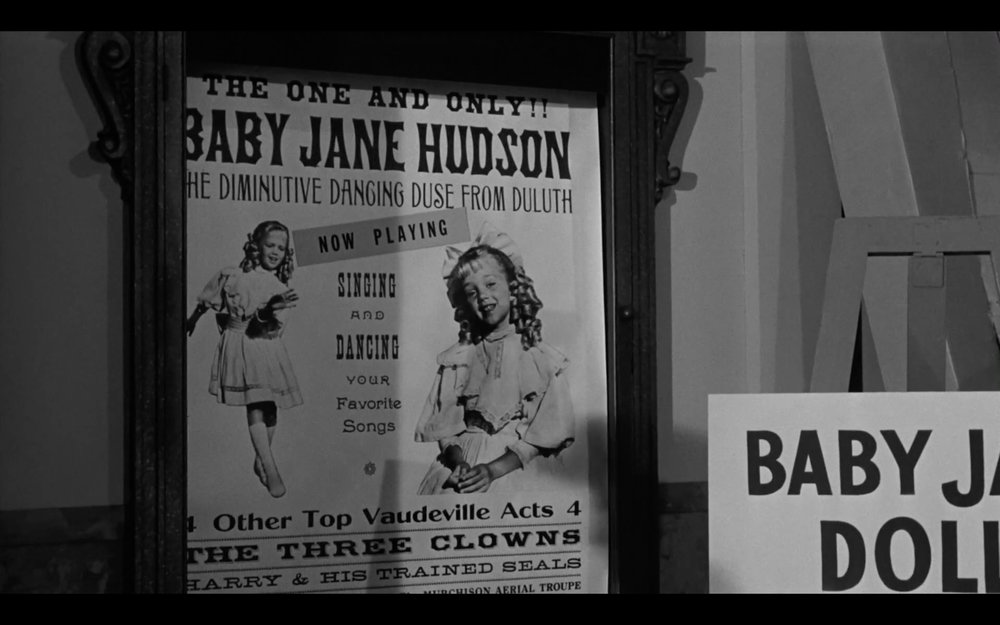The Next Reel - What Ever Happened to Baby Jane 5.jpg