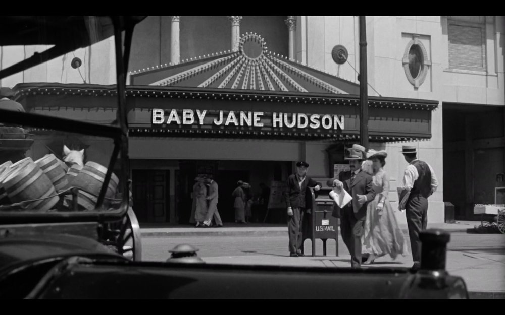 The Next Reel - What Ever Happened to Baby Jane 4.jpg