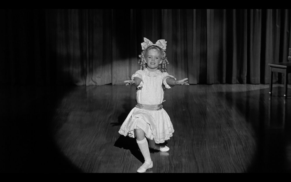 The Next Reel - What Ever Happened to Baby Jane 8.jpg