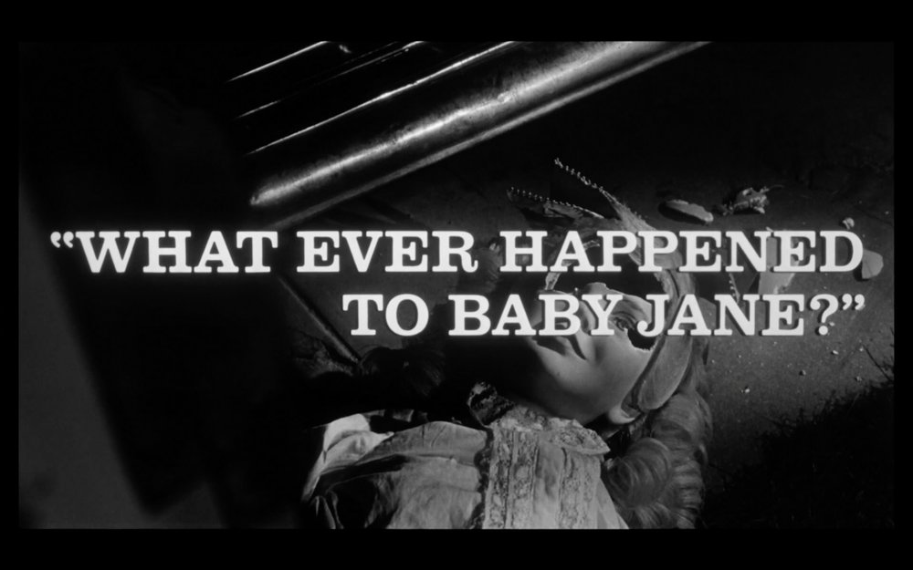 The Next Reel - What Ever Happened to Baby Jane 26.jpg