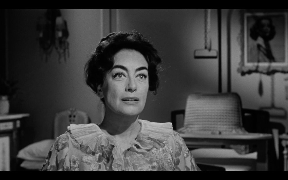 The Next Reel - What Ever Happened to Baby Jane 29.jpg