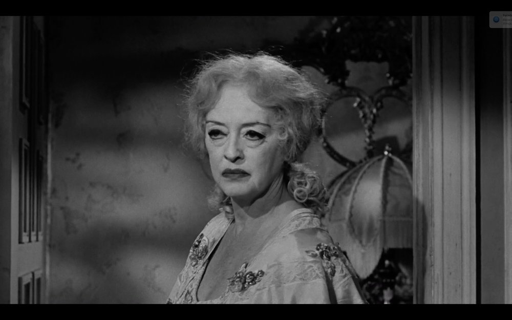 The Next Reel - What Ever Happened to Baby Jane 30.jpg