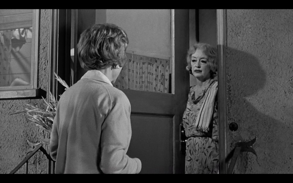 The Next Reel - What Ever Happened to Baby Jane 32.jpg
