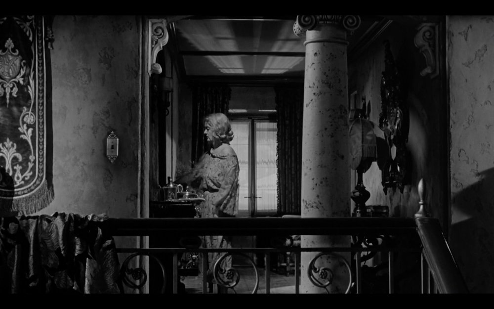 The Next Reel - What Ever Happened to Baby Jane 34.jpg
