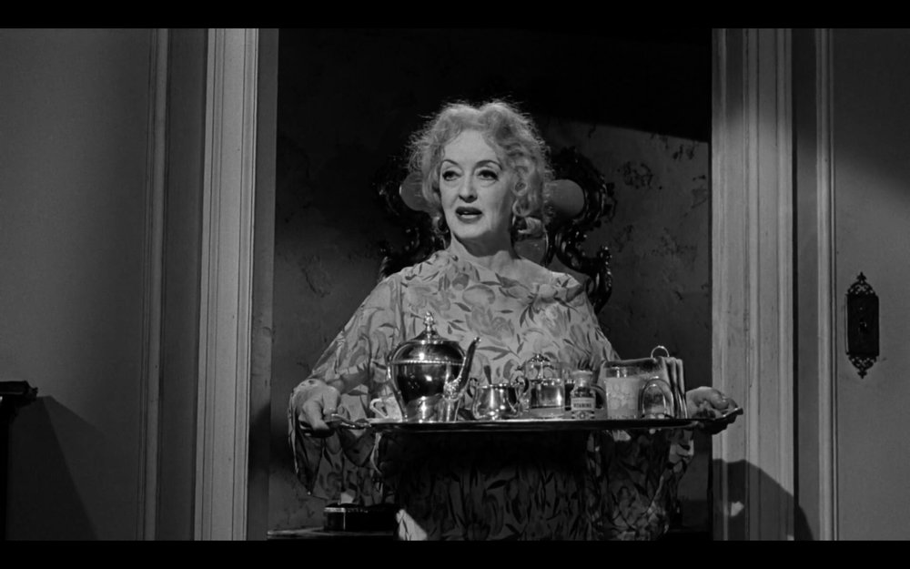 The Next Reel - What Ever Happened to Baby Jane 35.jpg