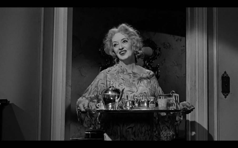 The Next Reel - What Ever Happened to Baby Jane 36.jpg