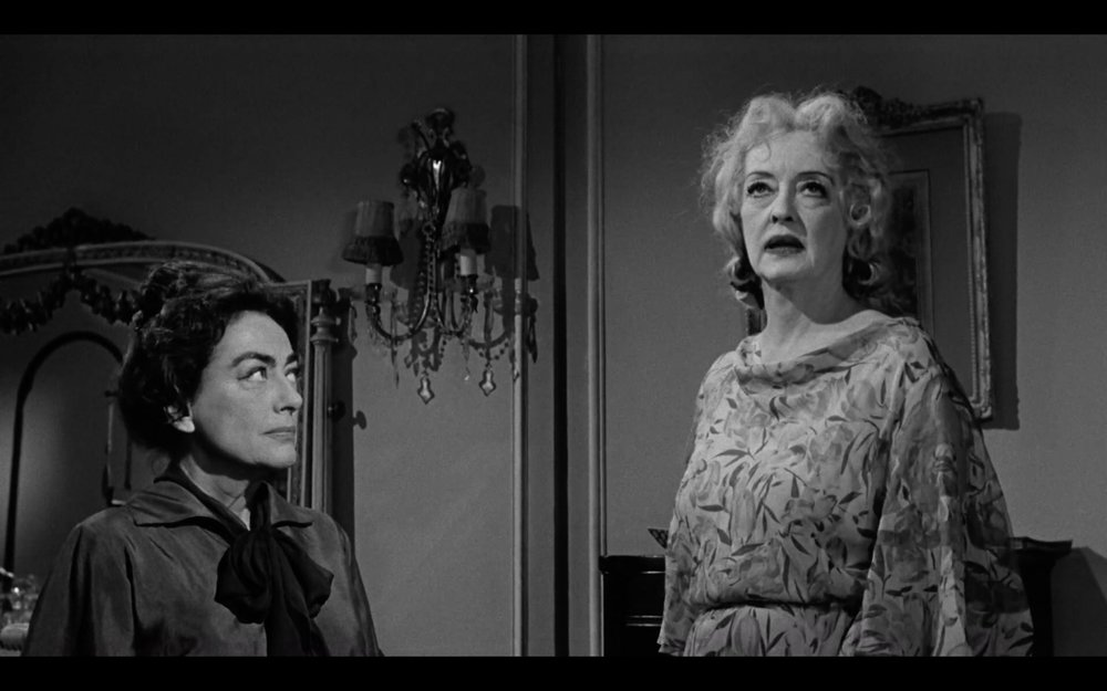 The Next Reel - What Ever Happened to Baby Jane 38.jpg