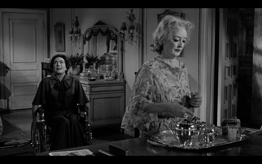The Next Reel - What Ever Happened to Baby Jane 37.jpg