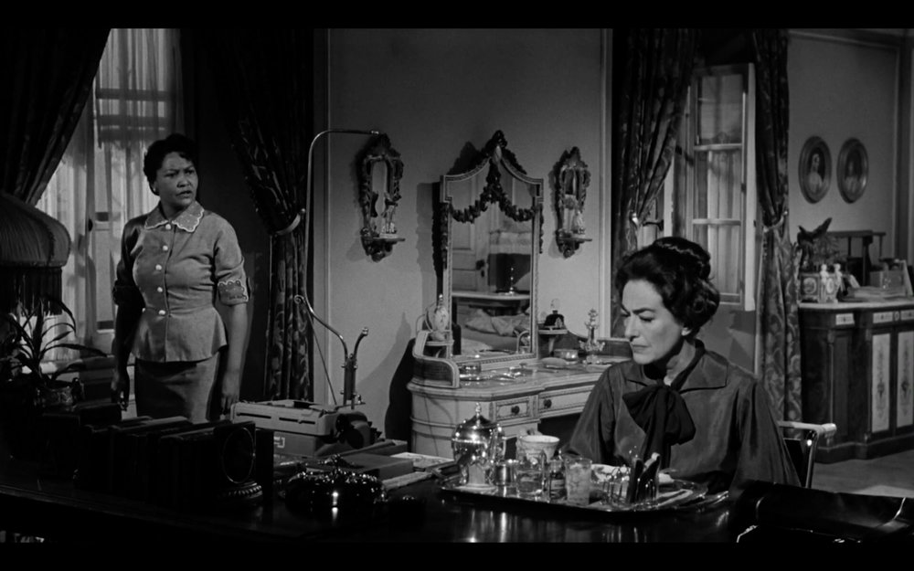 The Next Reel - What Ever Happened to Baby Jane 39.jpg
