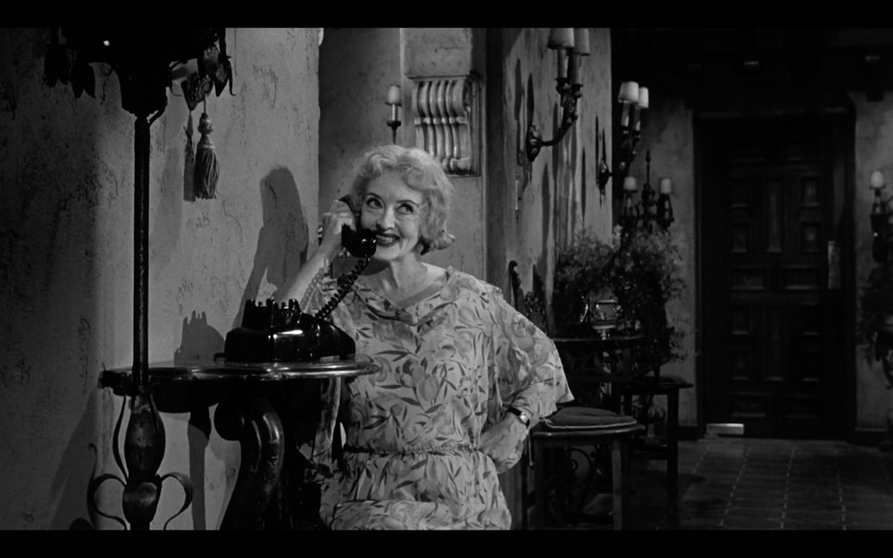 The Next Reel - What Ever Happened to Baby Jane 47.jpg