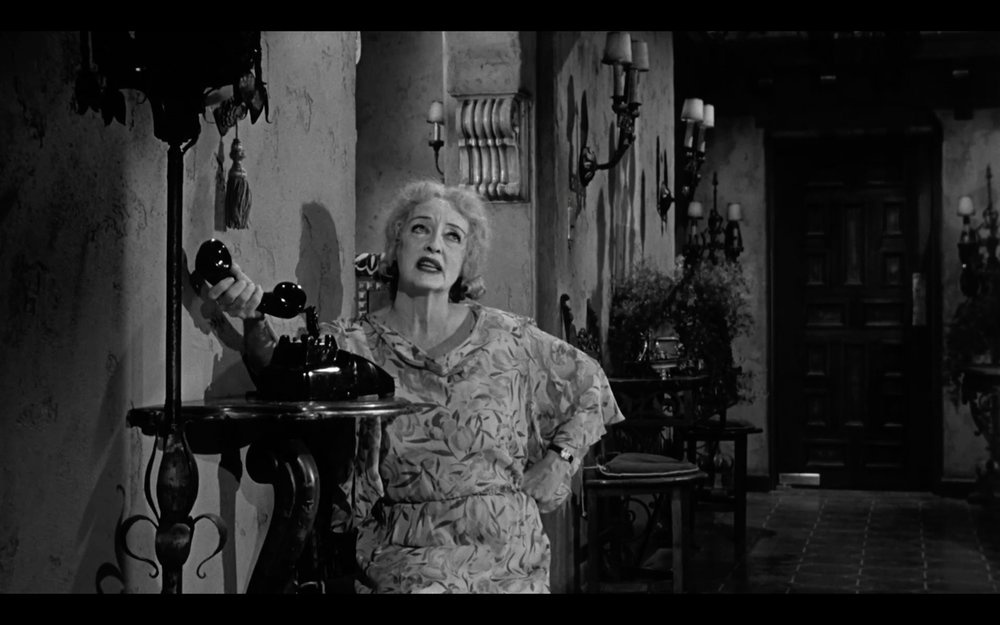 The Next Reel - What Ever Happened to Baby Jane 46.jpg