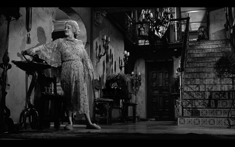 The Next Reel - What Ever Happened to Baby Jane 49.jpg