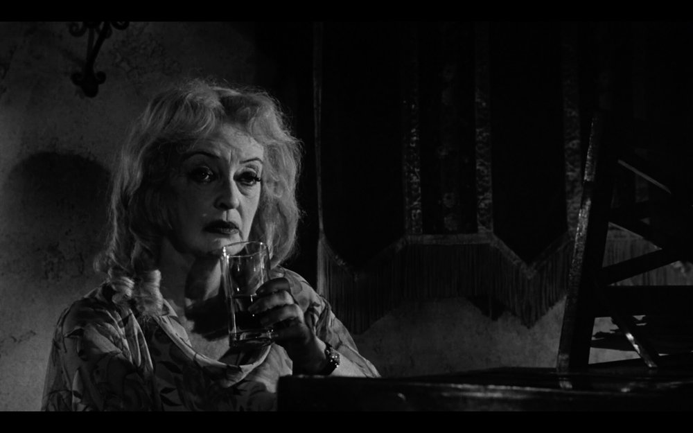 The Next Reel - What Ever Happened to Baby Jane 52.jpg