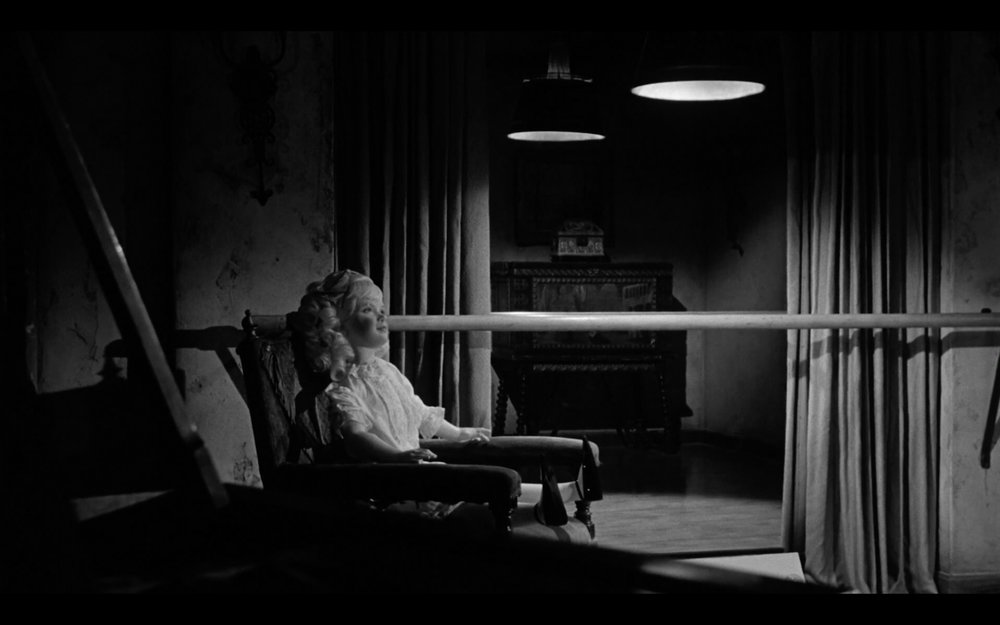 The Next Reel - What Ever Happened to Baby Jane 53.jpg
