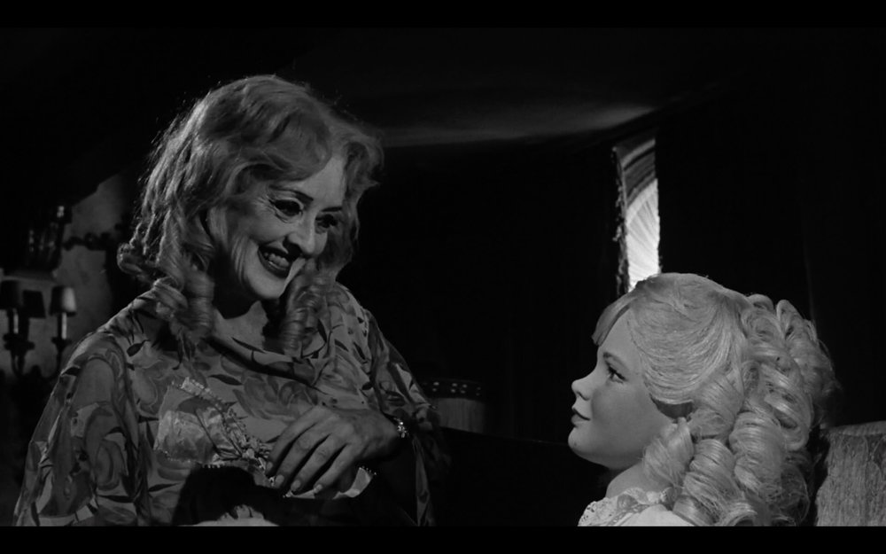 The Next Reel - What Ever Happened to Baby Jane 54.jpg