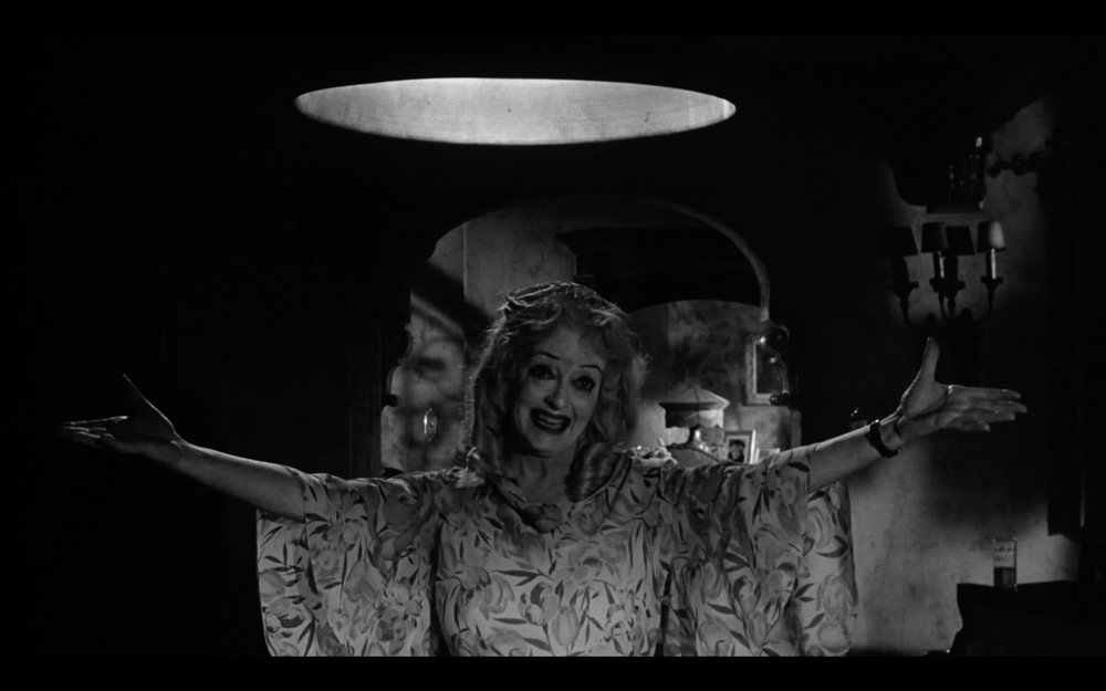 The Next Reel - What Ever Happened to Baby Jane 56.jpg