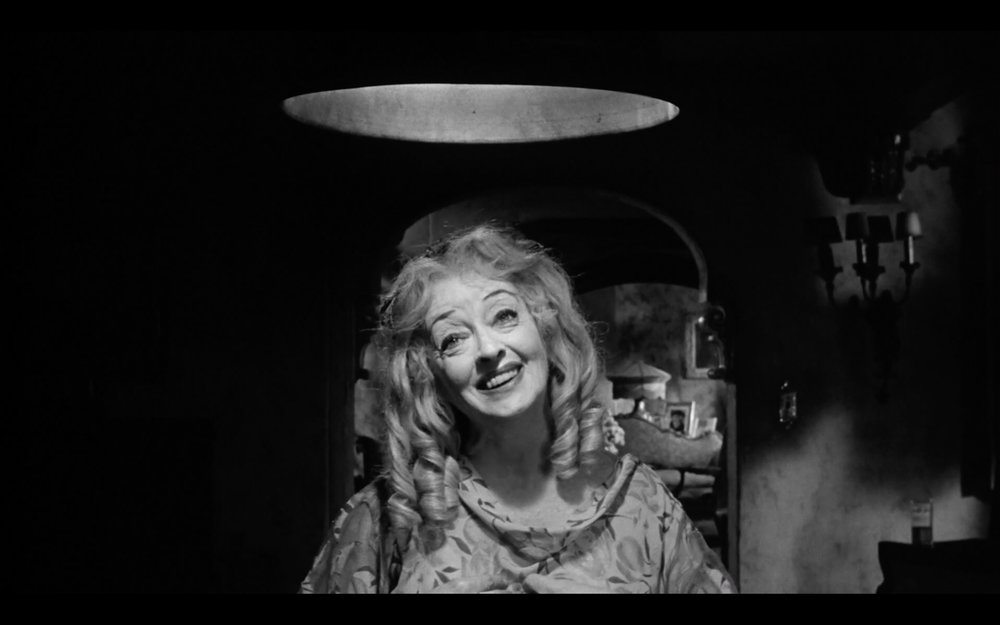 The Next Reel - What Ever Happened to Baby Jane 57.jpg