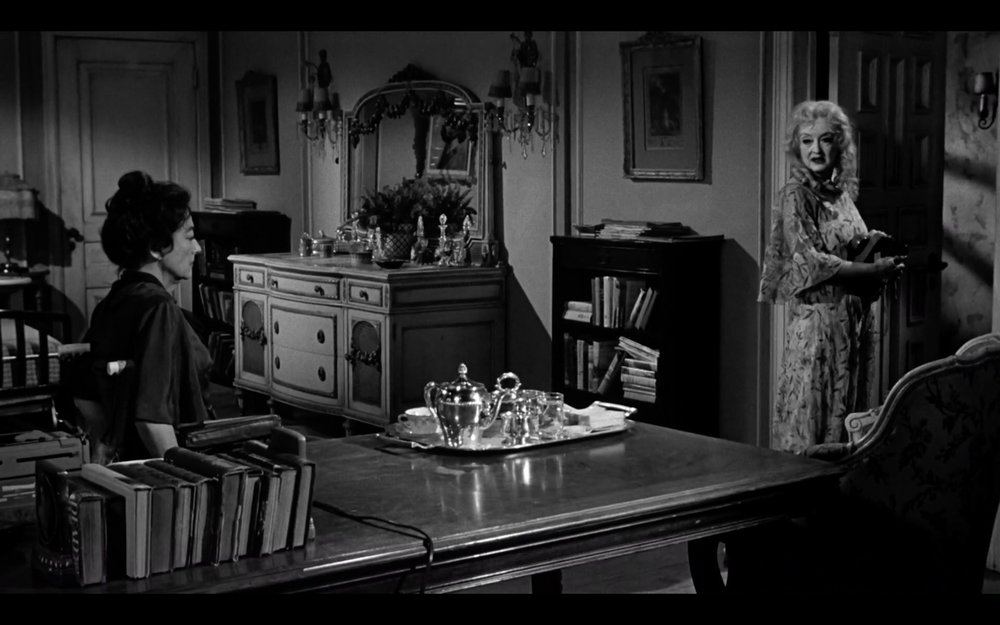 The Next Reel - What Ever Happened to Baby Jane 60.jpg