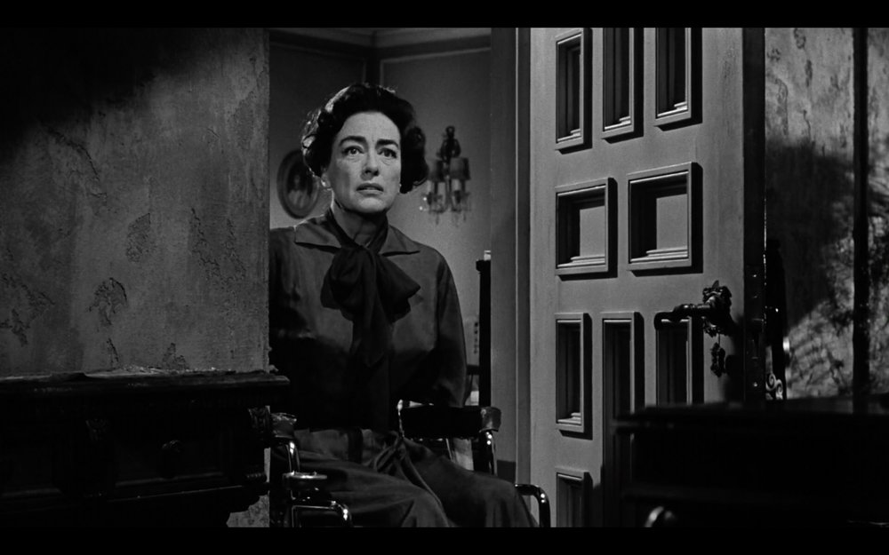 The Next Reel - What Ever Happened to Baby Jane 61.jpg