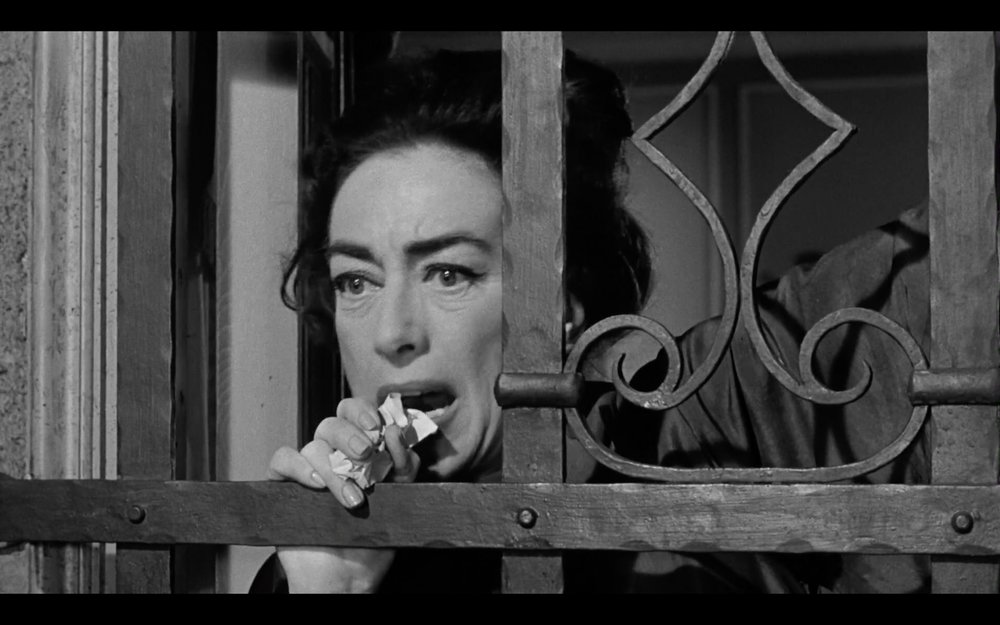The Next Reel - What Ever Happened to Baby Jane 68.jpg