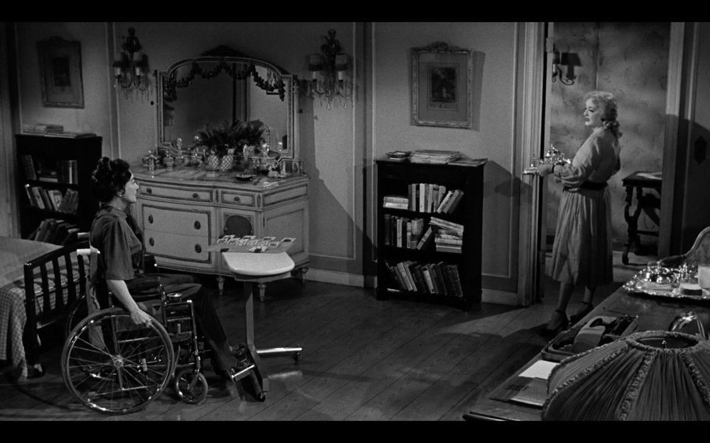 The Next Reel - What Ever Happened to Baby Jane 72.jpg