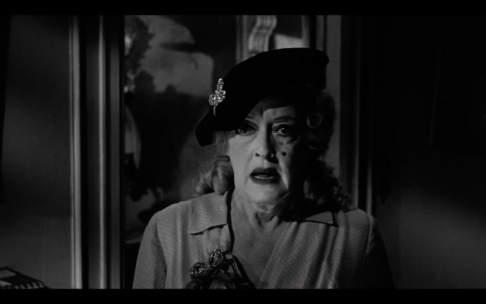 The Next Reel - What Ever Happened to Baby Jane 81.jpg