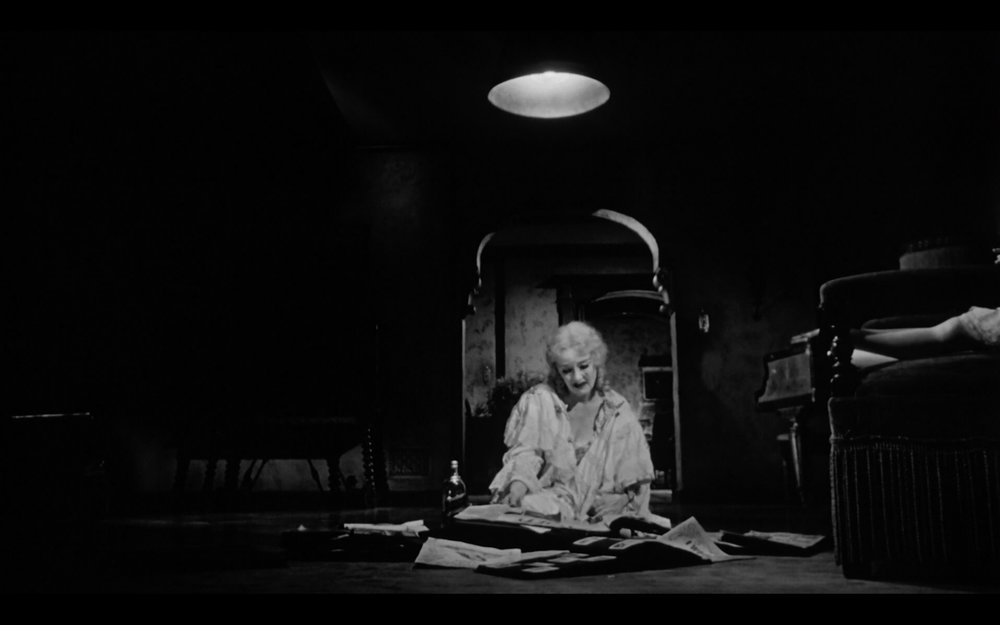 The Next Reel - What Ever Happened to Baby Jane 83.jpg
