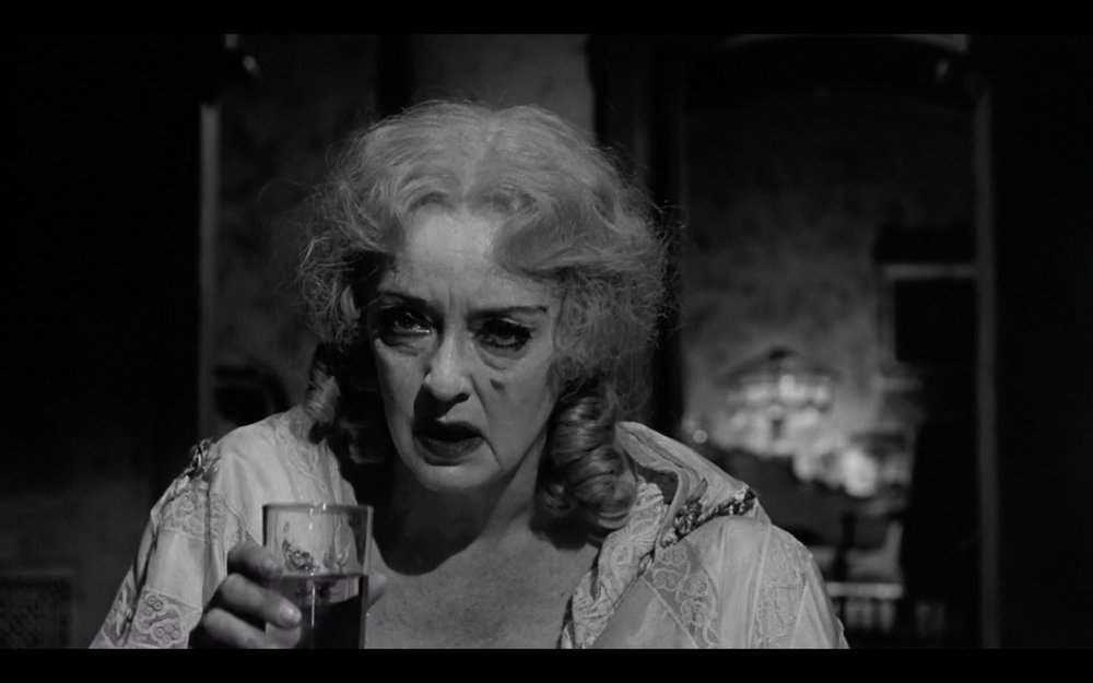 The Next Reel - What Ever Happened to Baby Jane 84.jpg
