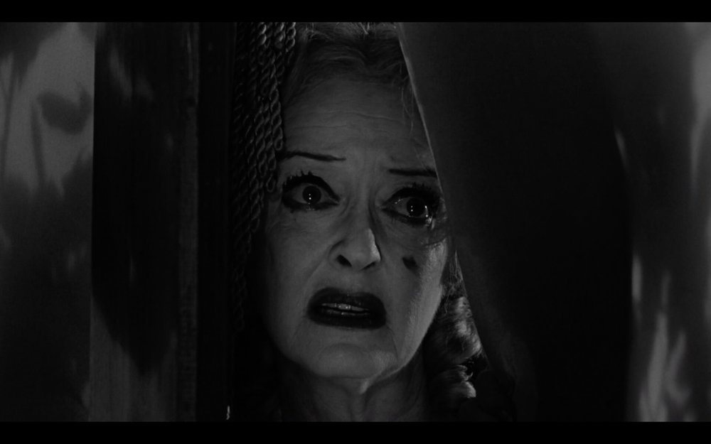 The Next Reel - What Ever Happened to Baby Jane 85.jpg