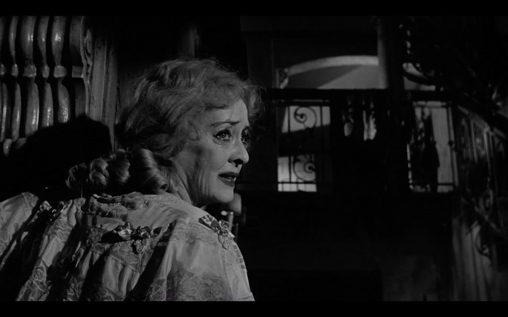 The Next Reel - What Ever Happened to Baby Jane 87.jpg