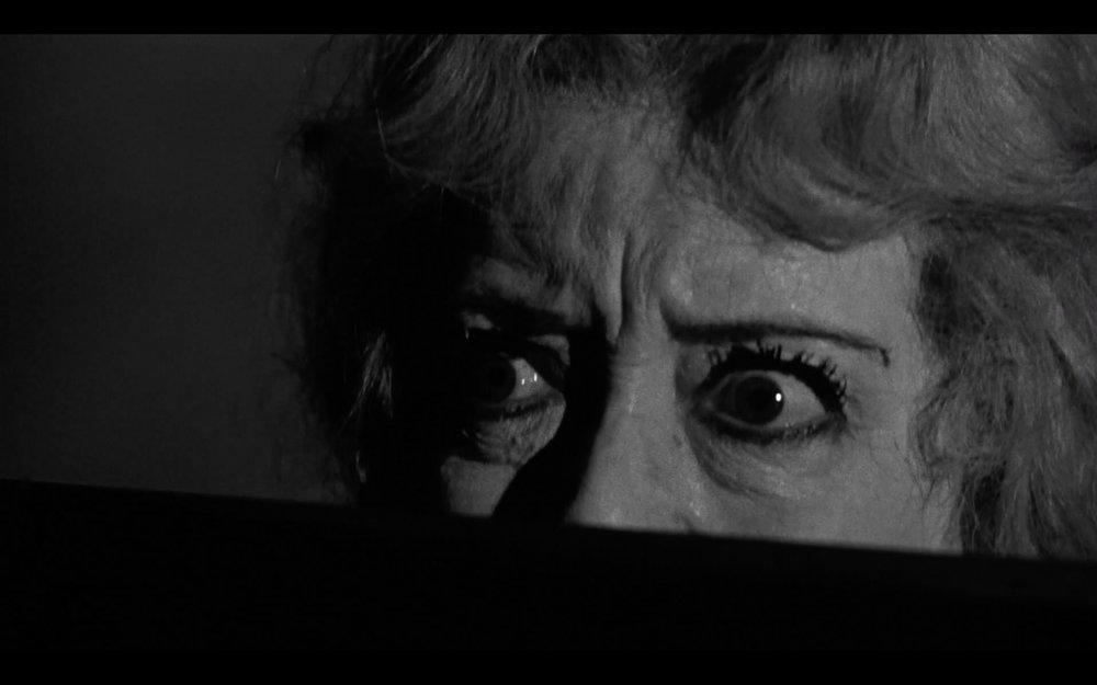 The Next Reel - What Ever Happened to Baby Jane 88.jpg
