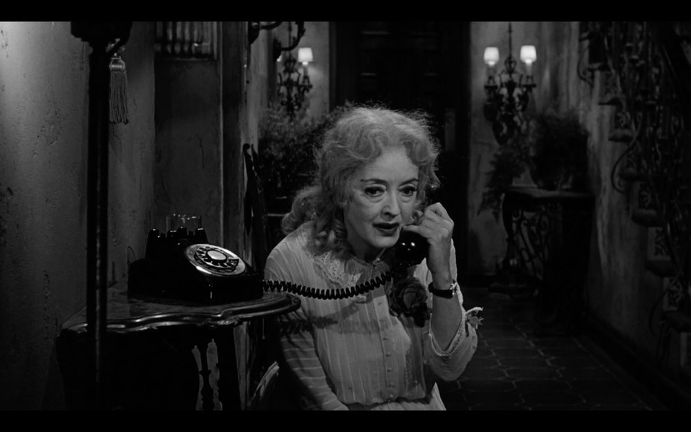 The Next Reel - What Ever Happened to Baby Jane 91.jpg