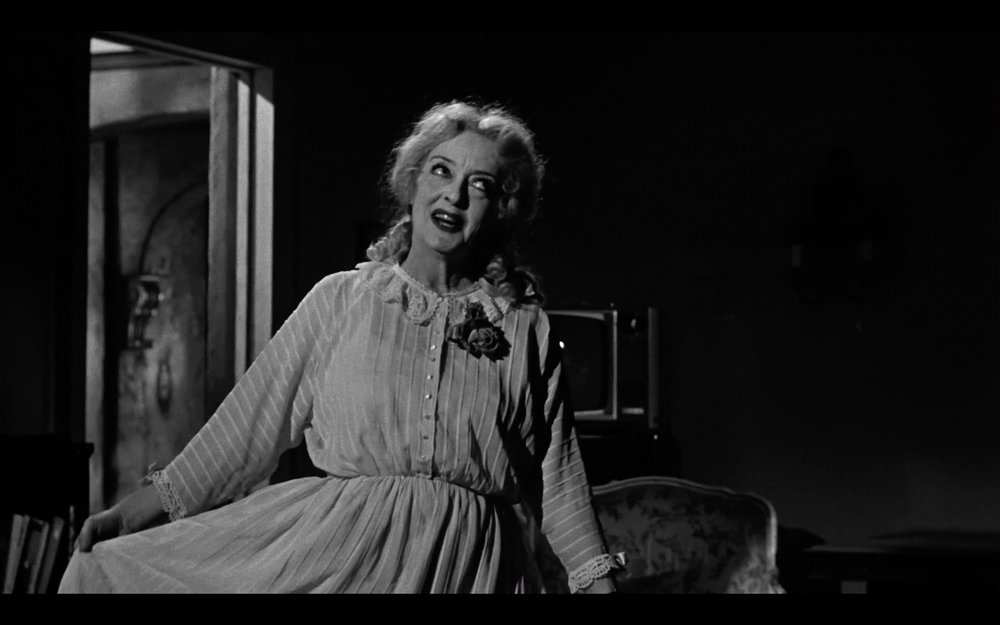 The Next Reel - What Ever Happened to Baby Jane 94.jpg