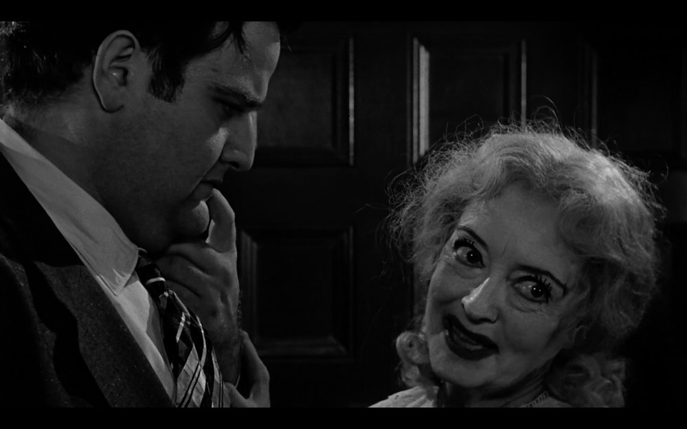 The Next Reel - What Ever Happened to Baby Jane 96.jpg