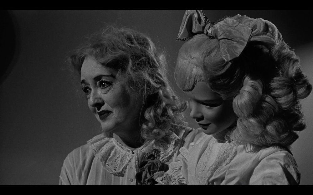 The Next Reel - What Ever Happened to Baby Jane 97.jpg