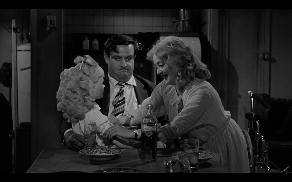 The Next Reel - What Ever Happened to Baby Jane 99.jpg