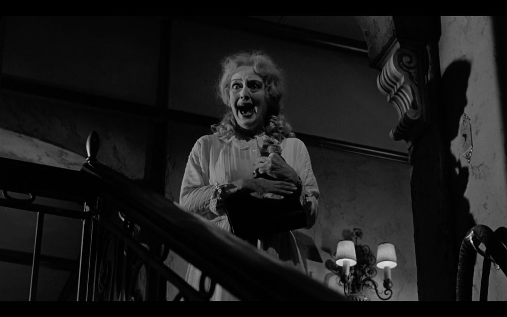 The Next Reel - What Ever Happened to Baby Jane 103.jpg