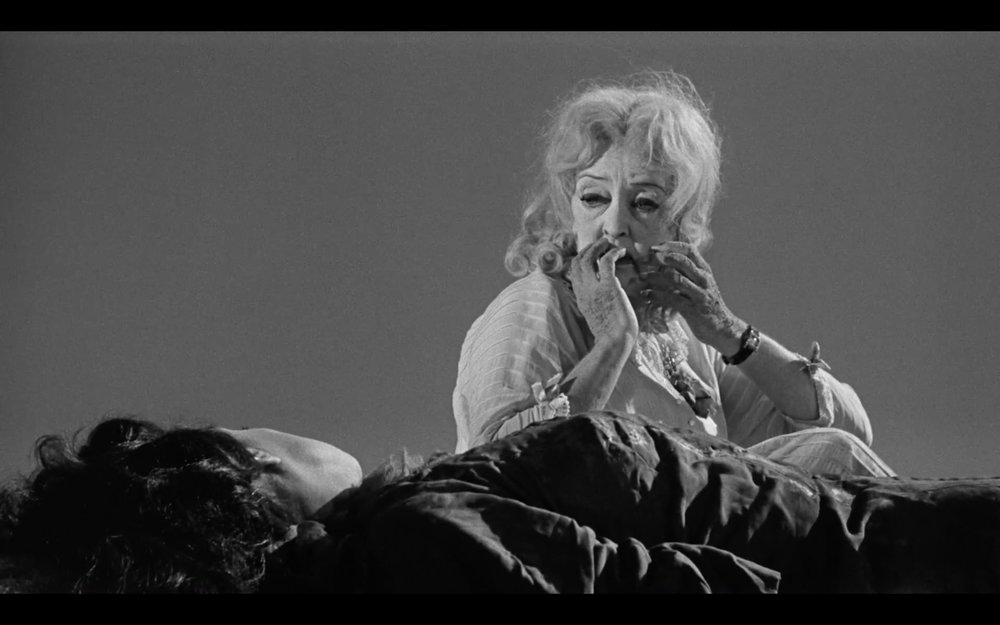 The Next Reel - What Ever Happened to Baby Jane 115.jpg