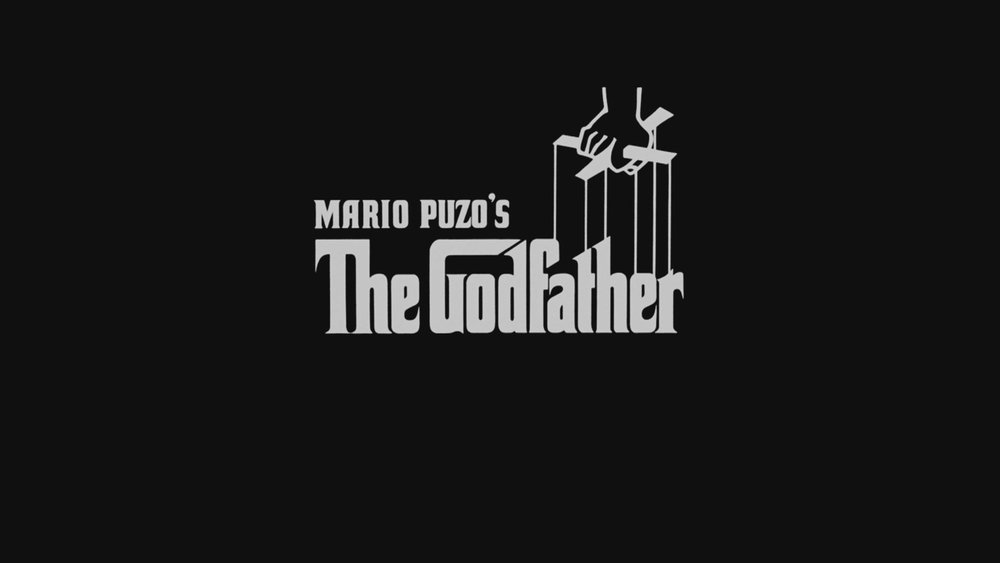 The Next Reel - The Godfather 1.jpg