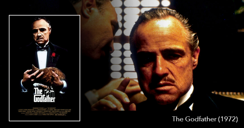 The Next Reel - The Godfather 0.jpg