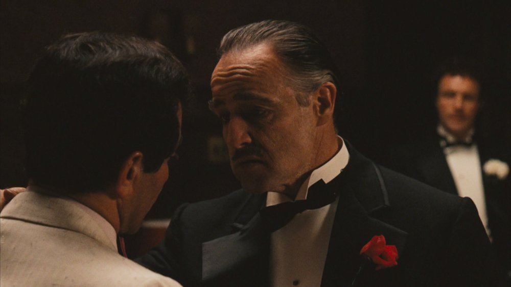 The Next Reel - The Godfather 16.jpg