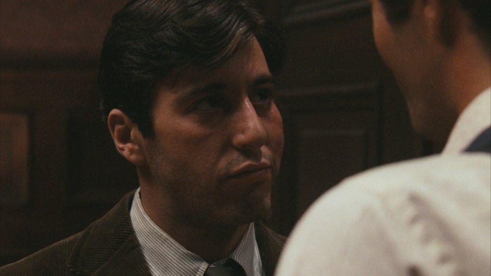 The Next Reel - The Godfather 35.jpg