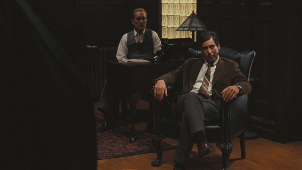 The Next Reel - The Godfather 37.jpg