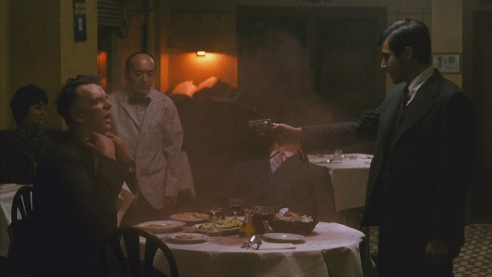 The Next Reel - The Godfather 48.jpg