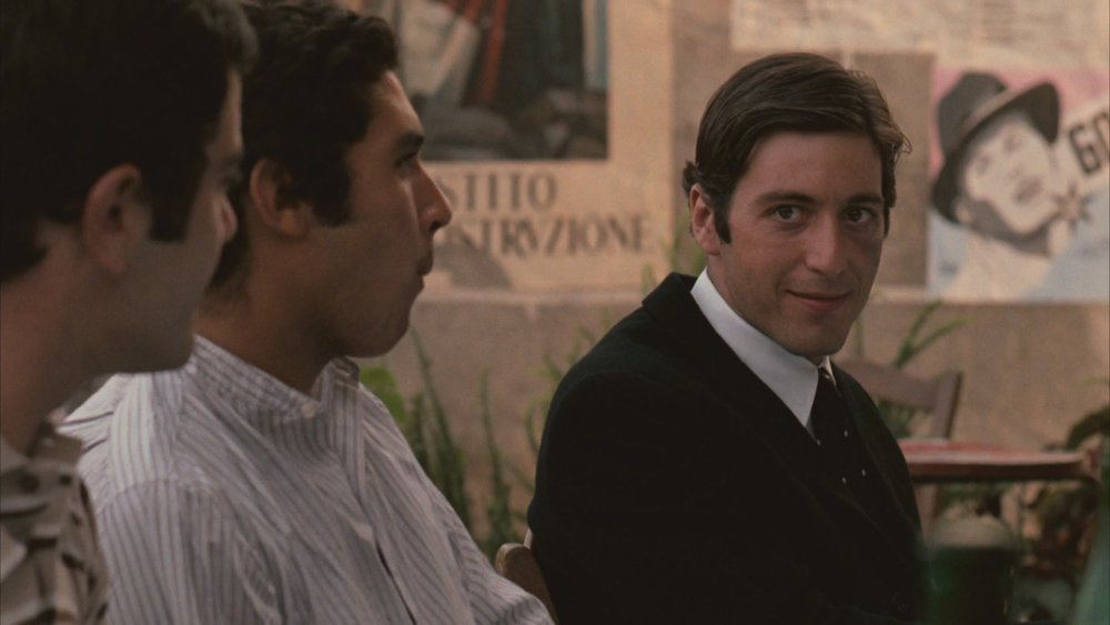 The Next Reel - The Godfather 55.jpg