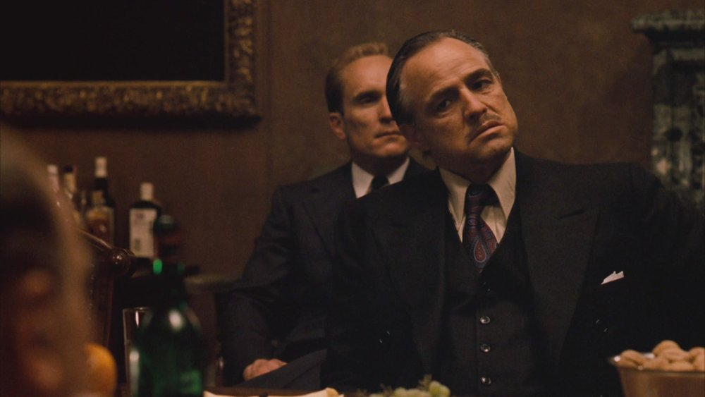 The Next Reel - The Godfather 70.jpg